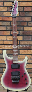 Ibanez Roadstar II RS530 WP