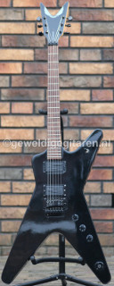 Dean ML phantom XT