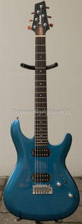 Ibanez S-Classic SCR-220