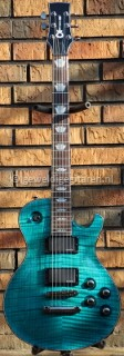 Charvel Desolation DS-2