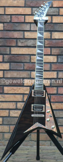 Jackson Elite Randy Rhoads RRT